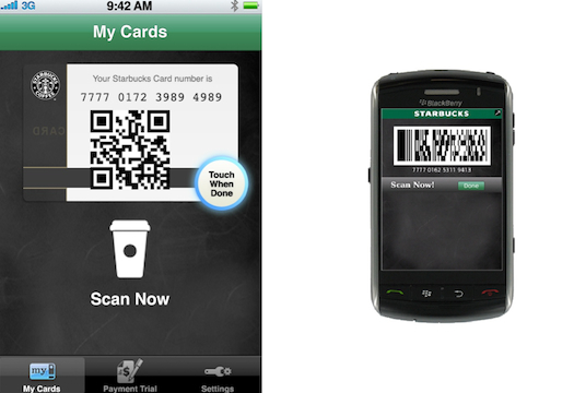 Mobile-Payment-Starbucks
