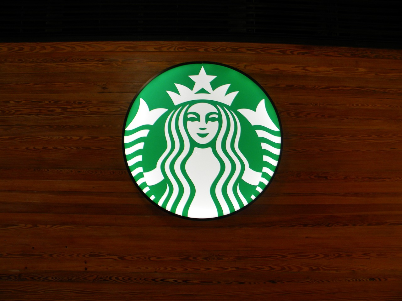 Starbucks is finally coming to Italy